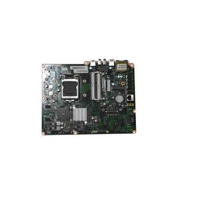 Lenovo 90005337