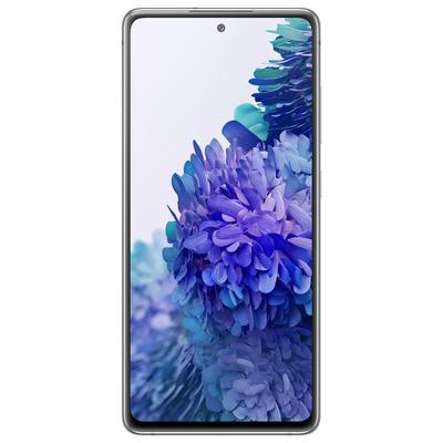 """Samsung Galaxy S20 FE 5G 6,5"""" 6 GB / 128 GB Smartphone - Wit 128GB"""