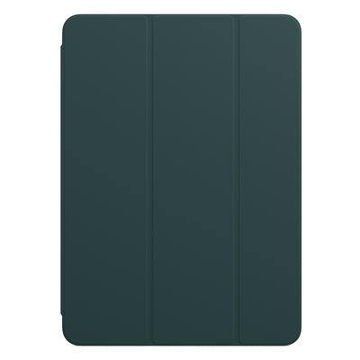 Apple Smart Folio voor 11‑inch iPad Pro (3e generatie) - Diepgroen Tablet case