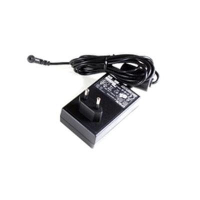 Epson AC-Adapter 220V Netvoeding - Zwart