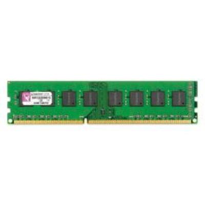Kingston Technology 4GB DDR3-1333 RAM-geheugen
