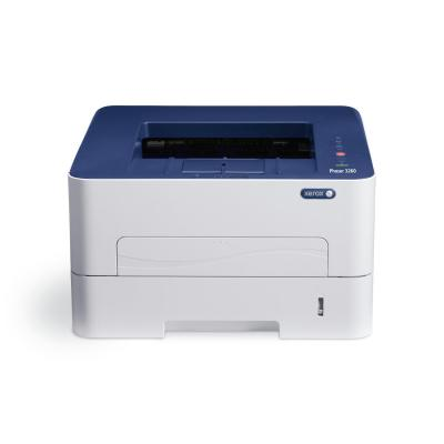 Xerox laserprinter: Phaser 3260  A4 - Wit