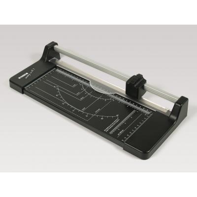 Kaiser fototechnik snijmachine: Safety Trimmer