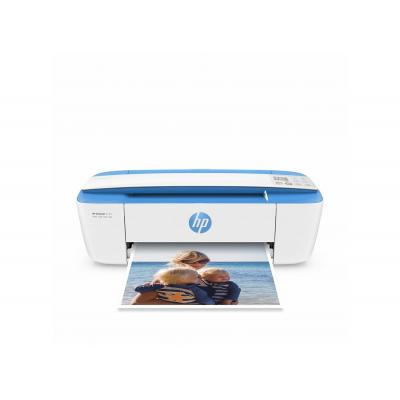 HP J9V86B#623 multifunctional
