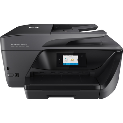 HP T0F33A#BHC multifunctional