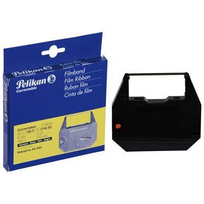 Pelikan printerlint: 1 Correctable - Zwart