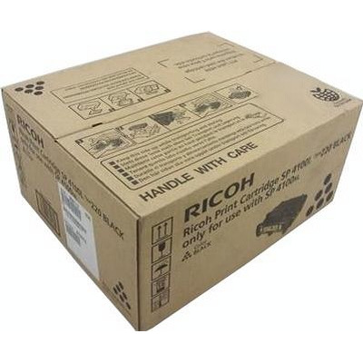 Ricoh Maintenance Kit Printerkit