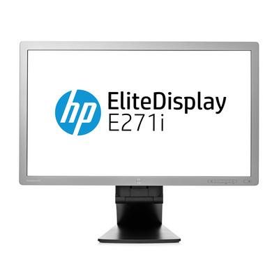HP D7Z72AA#ABB monitor