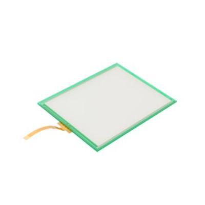 Konica Minolta Touch Panel Printing equipment spare part - Groen, Wit