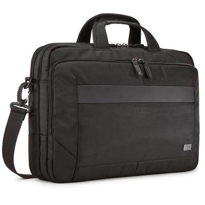 Case Logic Notion NOTIA-116 Black Laptoptas - Zwart