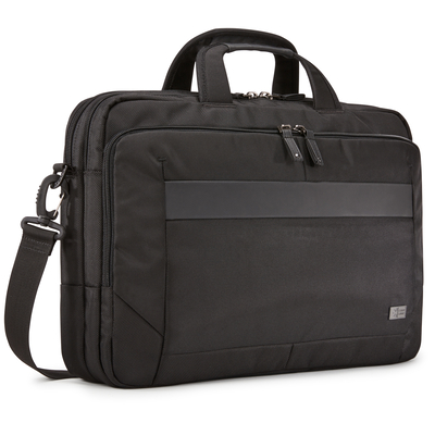 Case Logic NOTIA-116 Black Laptoptas