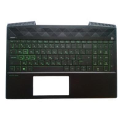 HP L21862-061 Notebook reserve-onderdelen
