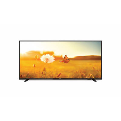 "Philips EasySuite 50HFL3014/12, 50"", 1920x1080, D-LED, DVB-T/T2/C, HDMI, VGA, CI+, USB 2.0, 1128x679x214.5 mm ....."