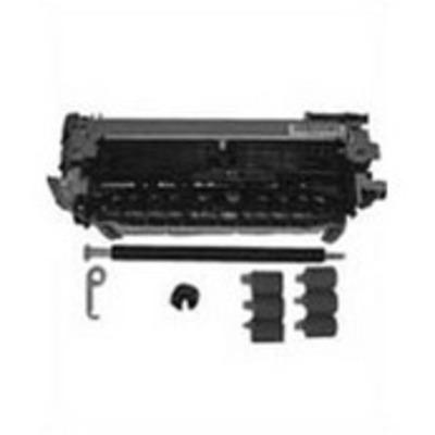 KYOCERA 1702F98EU0 Printerkit - Zwart