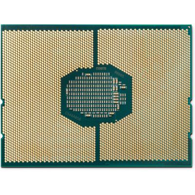 HP Intel Xeon Silver 4112 Processor
