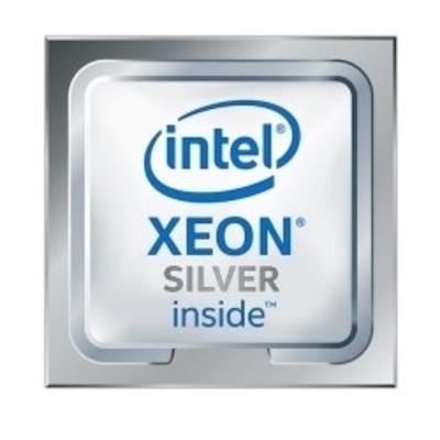 DELL Intel Xeon Silver 4210 Processor