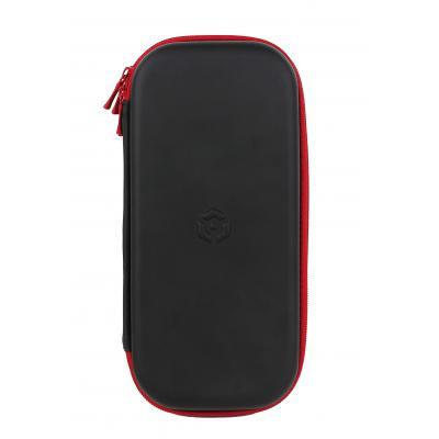 Gioteck apparatuurtas: Gioteck, Premium Storage Case  Nintendo Switch