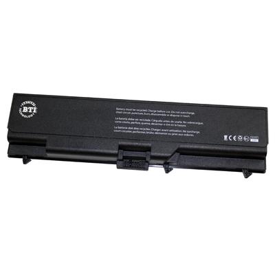 BTI IB-T410 Notebook reserve-onderdelen