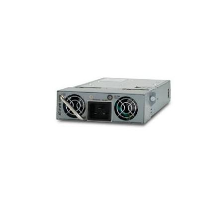 Allied Telesis AT-PWR1200-50 Switchcompnent - Grijs
