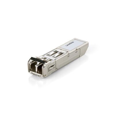 LevelOne SFP-2100 Netwerk tranceiver module