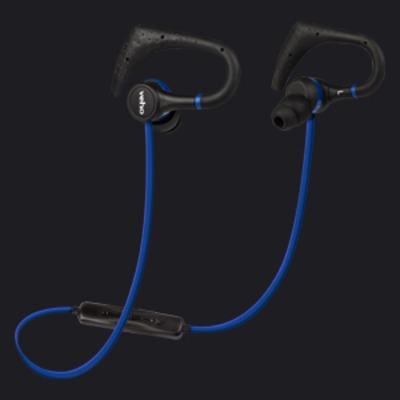 Veho ZB-1 Headset - Zwart