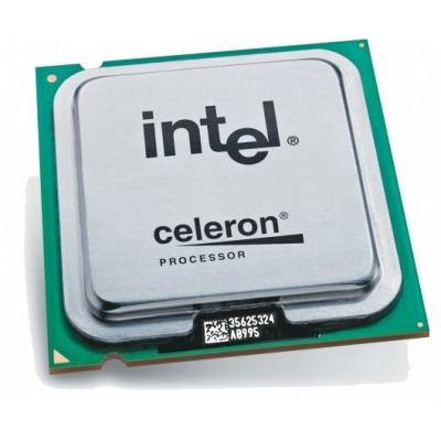 Acer processor: Intel Celeron G530