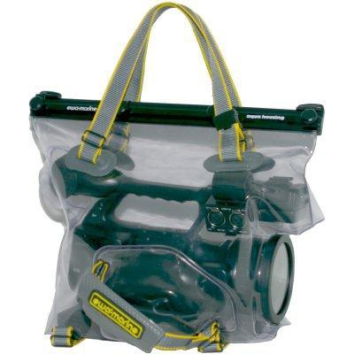 Ewa-marine camera accessoire: VEX1