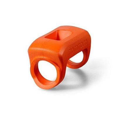 Tomtom camera accessoire: Floating Protection Cover