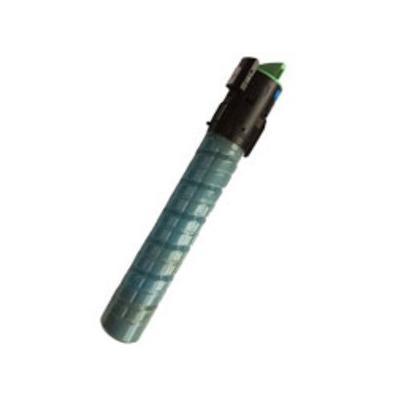 Ricoh 842076 toner
