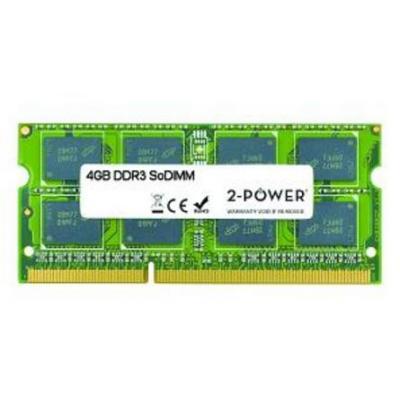 2-Power 2PCM-03T6457 RAM-geheugen