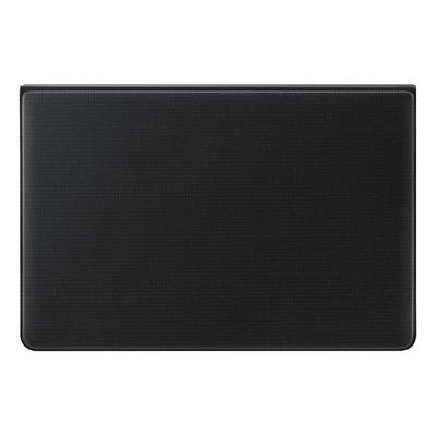 Samsung EJ-FT830 Mobile device keyboard - Zwart