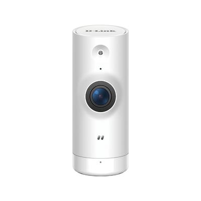 D-Link DCS-8000LHV2 Beveiligingscamera - Wit