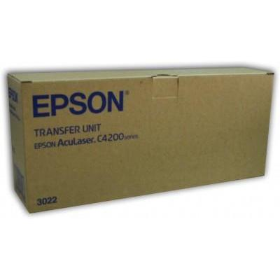 Epson transfer roll: Overbrengingseenheid S053022