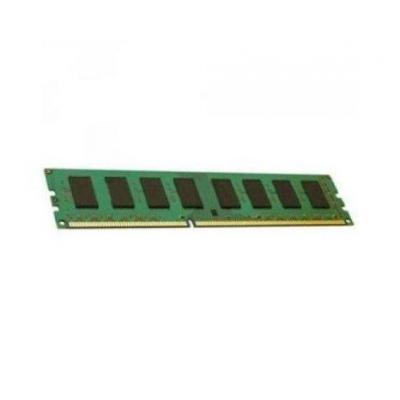Lenovo RAM-geheugen: 8GB (1X8GB 2RX8 1.35V)