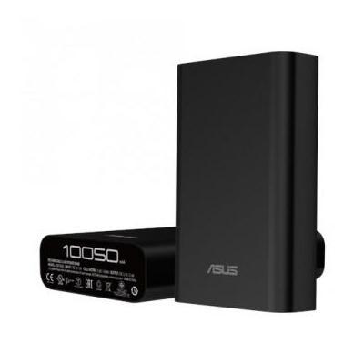 ASUS 90AC00P0-BBT026 powerbank