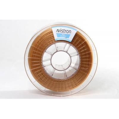 Avistron AV-PLA175-500-GO 3D-printingmateriaal