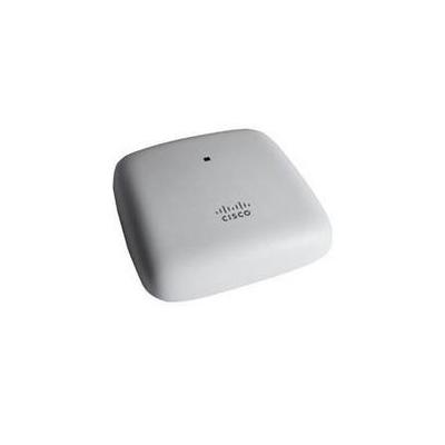 Cisco Aironet 1815I-E-K9C 802.11ac W2 2x2:2 Mobility Express Access point - Wit