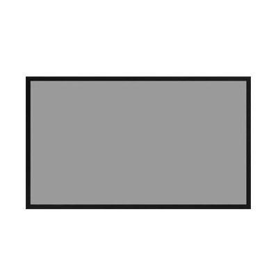 X-Rite ColorChecker 18% Gray Balance Fotostudioreflector - Grijs