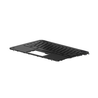HP L92214-BB1 Notebook reserve-onderdelen