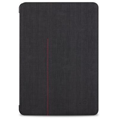 be.ez 101183 tablet case