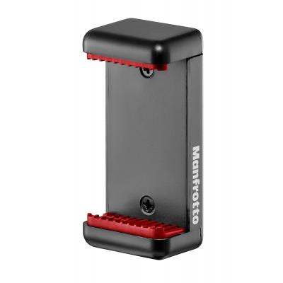Manfrotto MCLAMP Houders