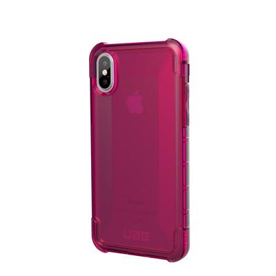 Urban Armor Gear Plyo Mobile phone case - Roze