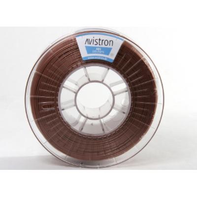 Avistron AV-ABS175-BRO 3D printing material - Brons