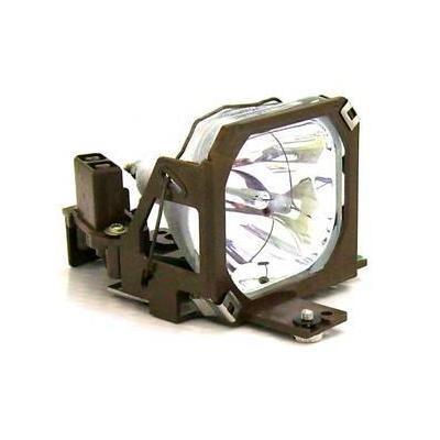 golamps GL420 beamerlampen