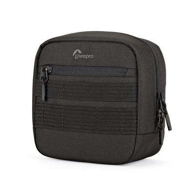 Lowepro ProTactic Utility Bag 100 AW Cameratas - Zwart