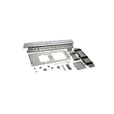 Ibm rack toebehoren: Tower / Rack Kit