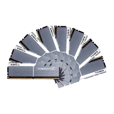 G.Skill F4-3866C19Q2-128GTZSW RAM-geheugen