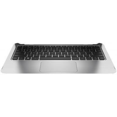 HP 824136-251 Notebook reserve-onderdelen