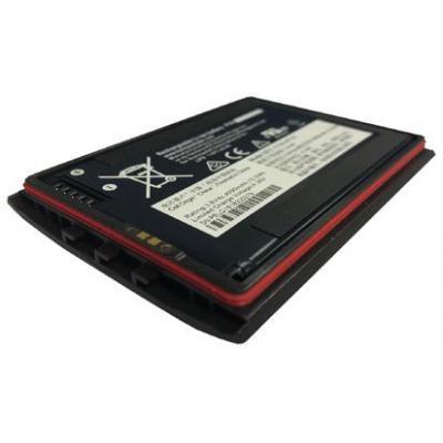 Honeywell Dolphin CT40 battery pack, 4090 mAh