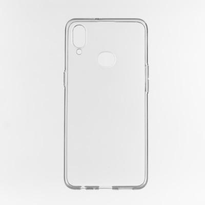 ESTUFF ES673035-BULK Mobile phone case - Transparant